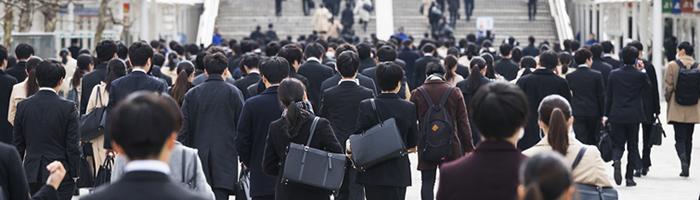 外国人留学生の働き方が大きく変わる!