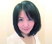 岩田麻奈美